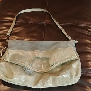 Pulicati Made in Italy Hand Bag